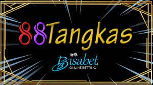 88TANGKAS | BISABET